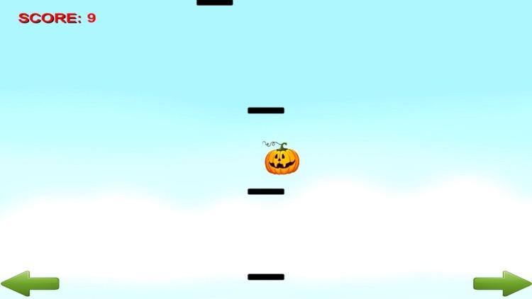 Halloween Cool Games screenshot-4