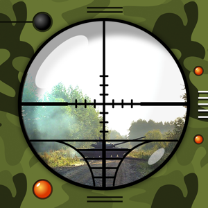 Range Finder - ultimate distance and angle measurement tool with augmented reality and compass app