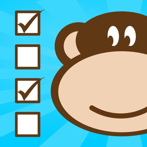 List Monkey