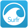 Surfr - Jose Moreira