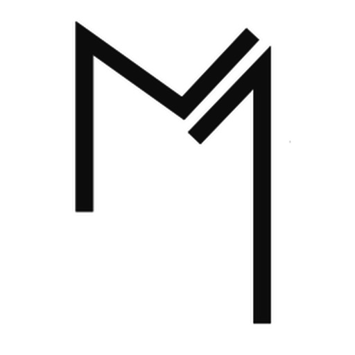 The Manual Official App
