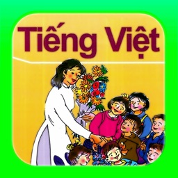 Sách tiếng Việt Lớp 1 tập 1 - Learning Vietnamese First Grade part 1