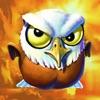 Wacko Birds: The Free Draw Revolution Begins