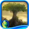 Amaranthine Voyage: The Tree of Life - A Hidden Object Adventure icon
