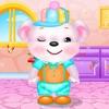 Cute Bear Salon