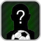 Calcio Quiz: Calciatori del Mondo icon