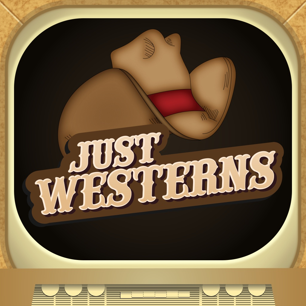 Just Westerns TV by CineXPlayer