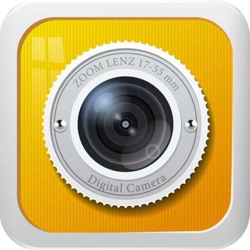 A Fabulous Frame Pro icon