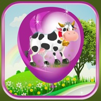 Codes for Baby Balloons Farm Hack