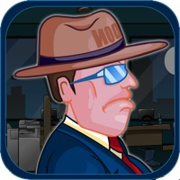 Codes for Catch Your Boss - Beat and Kick the Jerk! Hack