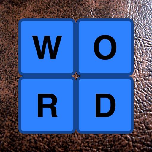 Word Showdown