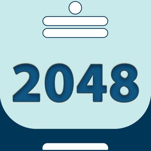 2048 Advanced