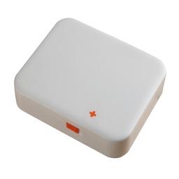 ePillbox