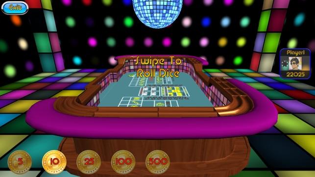 Gambling market share uk