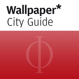 Hamburg: Wallpaper* City Guide