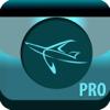 Pro Viajes Aéreos HD- Rastreador de Vuelo