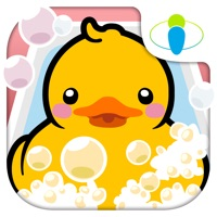 Codes for Oh My Duckling! Hack