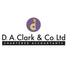 D.A.Clark & Co. Ltd