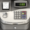 Cashier | Point of Sale (POS) Register