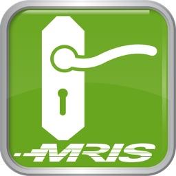 MRIS Close It!