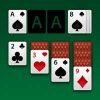 Codes for Solitaire Classics (Free) Hack