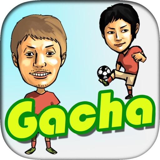 Gacha