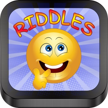 Riddles - (Brain Twister)