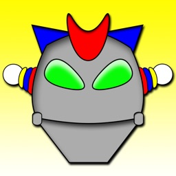 1-Up Bro Bots: Destroy All Robots