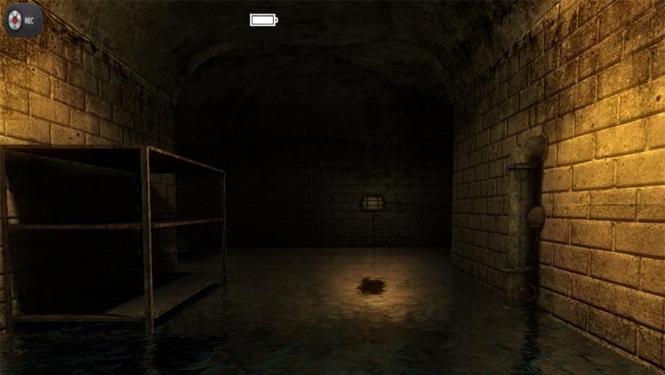Mental Hospital II screenshot-4