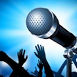 MyVoice - Karaoke App