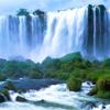 Waterfall Wallpapers - Amazing Waterfalls Of The World
