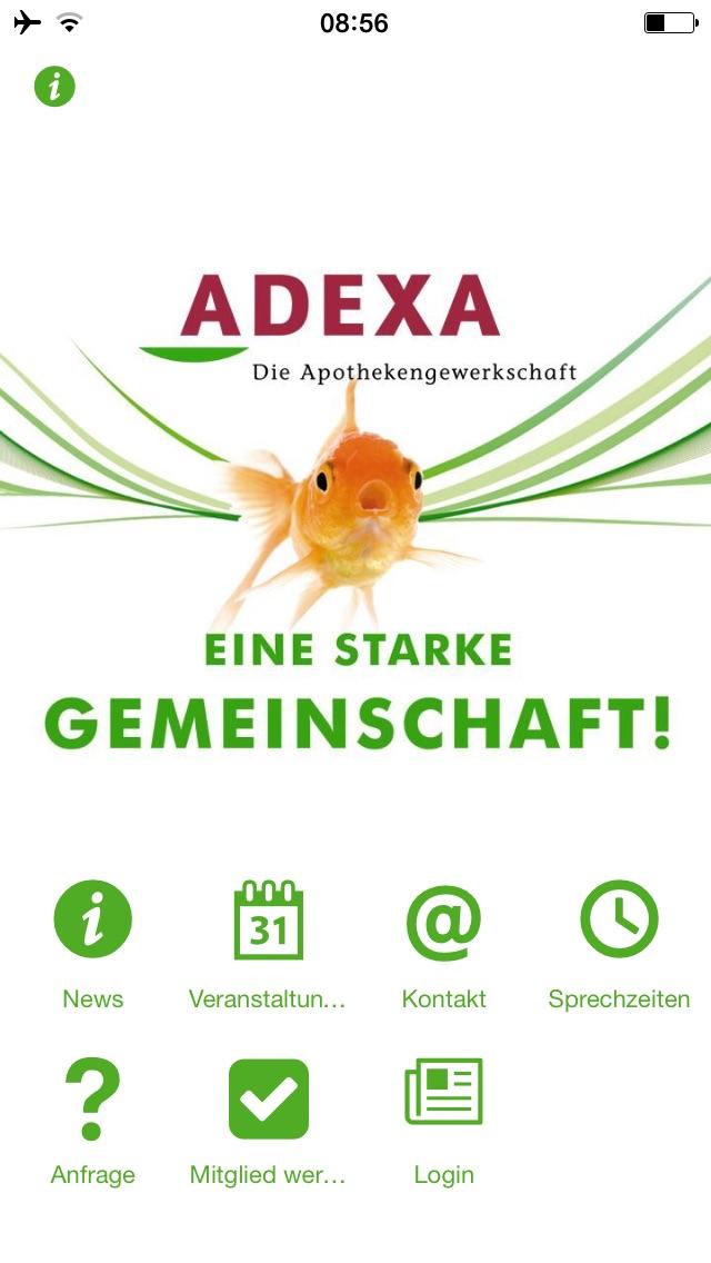 ADEXA-0