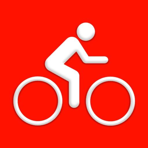 درّاجتي