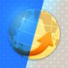 ELECOM Browser