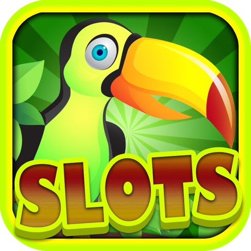 World Safari Slots