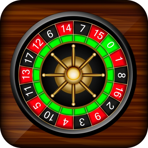 All In Roulette icon