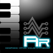 ARGON Synthesizer