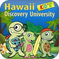 Codes for Hawaii Adventure Coloring Book Hack
