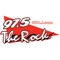 97.5 The Rock