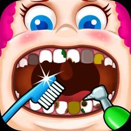Little Dentist™