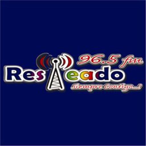 RESTEADO 96.5 FM
