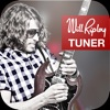 Will Ripley Tuner - Special Edition Pro Tuner Reviews