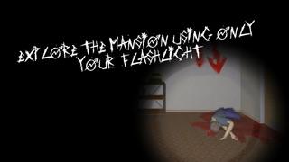 Midnight Escape サバイバルホラーのスクリーンショット1