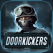 Door Kickers - KILLHOUSE GAMES SRL