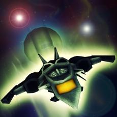 Activities of Gauntlet Galaxy Free