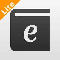 English Ace Lite - Offline Dictionary