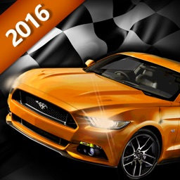 American Parking Ace: Driving Simulator - Car Game FREE