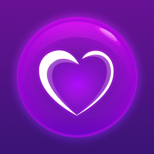 crystal dating app Fill your home with rich, crystal clear sound for music, tv, movies, video games   than 50 music services, and easily manage all your favorites in the sonos app.