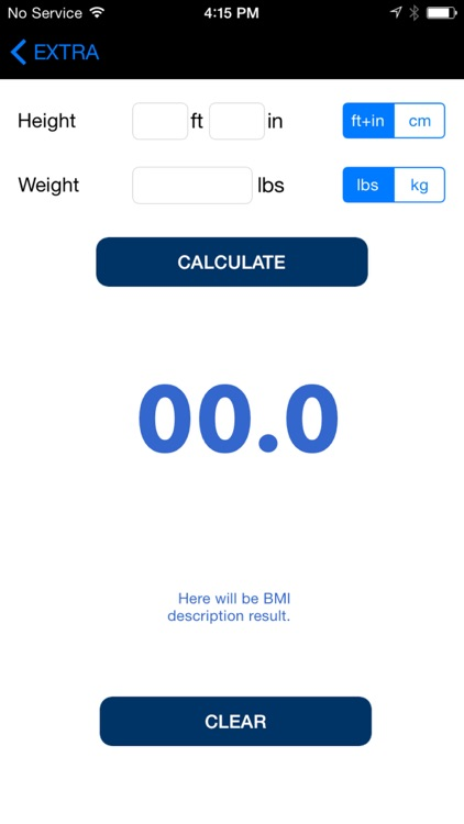 Acid Alkaline Diet - Beginner's Guide screenshot-4