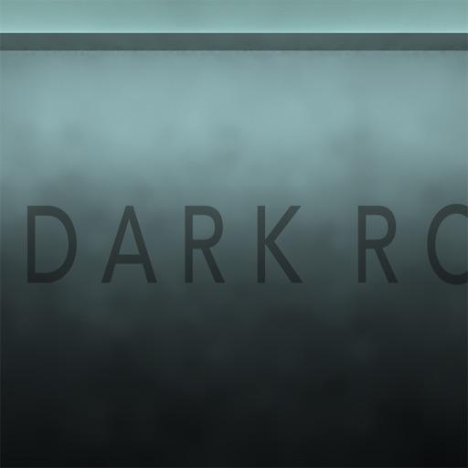 """Escape Game """"The Dark Room"""""""